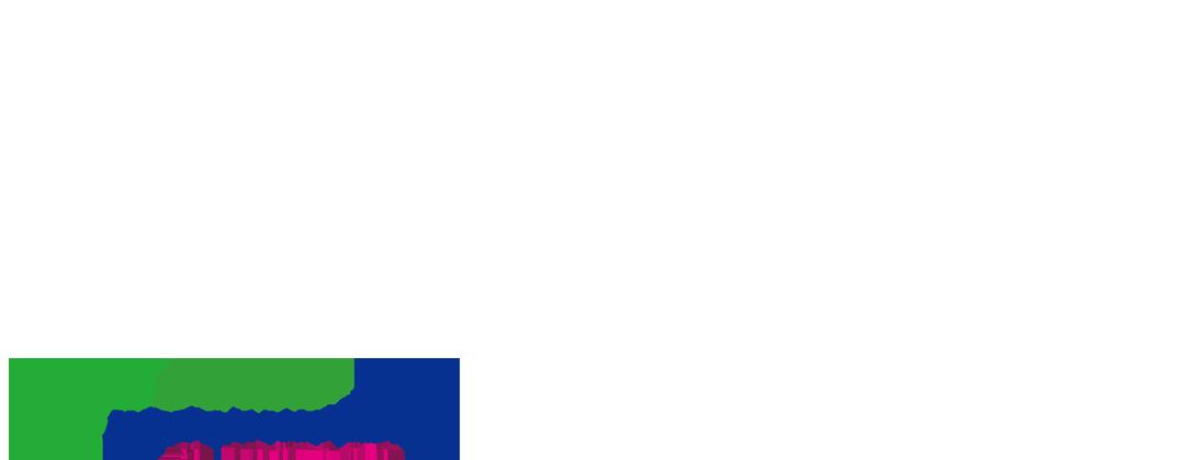 セブ島のマリンスポーツはフォーチュンマリンスポーツサービス